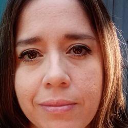 Martha Veneroso Contreras