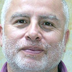 Pedro Granados