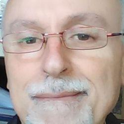Pedro Javier Castañeda García