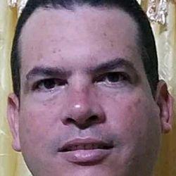 Pedro Rafael Fonseca Tamayo