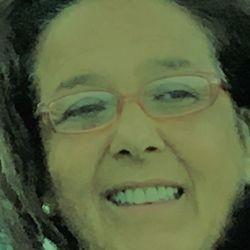 Rosario Blanco Facal