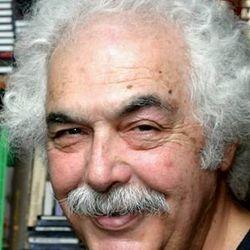 Rubén Monasterios