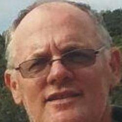 Sergio G. Colautti