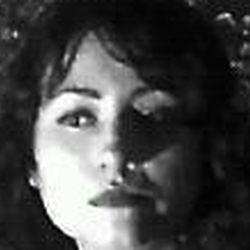 Victoria Marín