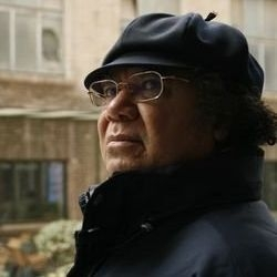 Wilfredo Carrizales