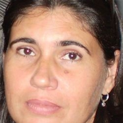 Yolanda Felícita Rodríguez Toledo